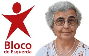 AUDIENCIA DA ASSOCIAÇÃO CONCEDIDA PELO GRUPO PARLAMENTAR DO BLOCO DE ESQUERDA