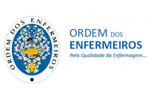 AUDIENCIA CONCEDIDA PELA ORDEM DOS ENFERMEIROS