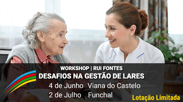 SlideShow_Workshop_Desafios_Gestao_Lares
