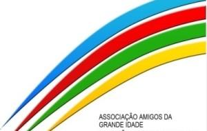 GRANDES ALTERAÇÕES NA ASSOCIAÇÃO AMIGOS DA GRANDE IDADE UMA NOVA VIDA COM BASE NA SUA HISTÓRIA
