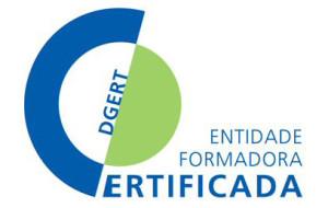 PROCESSO DE CERTIFICAÇÃO DA DGERT