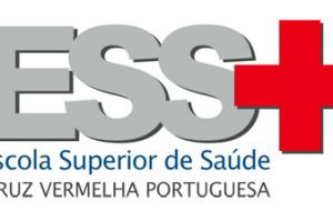 PARCERIA COM A ESCOLA SUPERIOR DE SAUDE  DA CRUZ VERMELHA