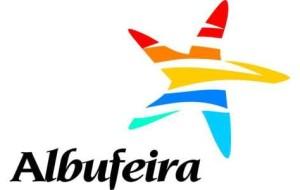 Associação participa em iniciativa da APAV de Albufeira