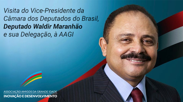 Slide_WaldirMaranhao_visita_AAGI