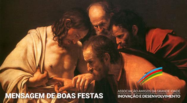 mensagem_boas_festas_20162016-12-23