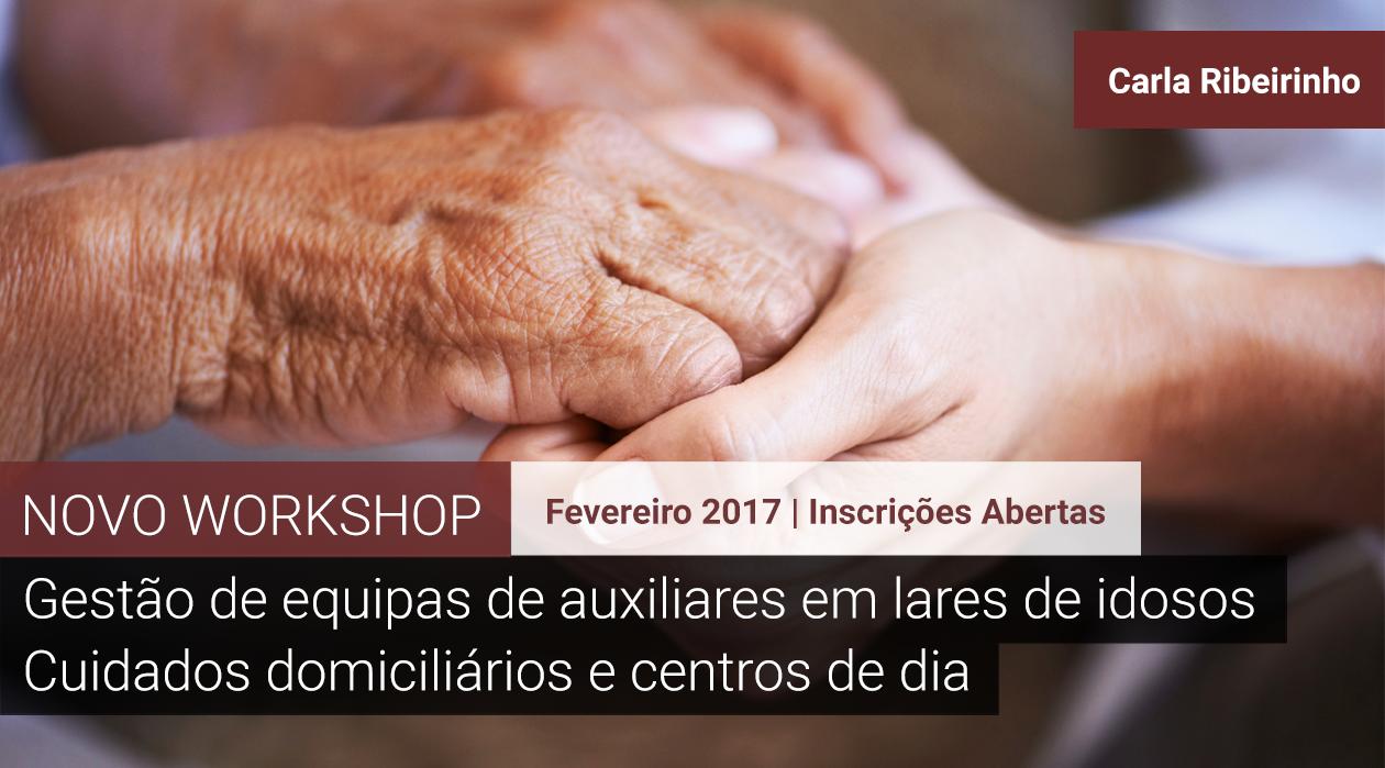 Workshop_Slide_20170109_0110