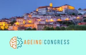 AGEING CONGRESS 2018