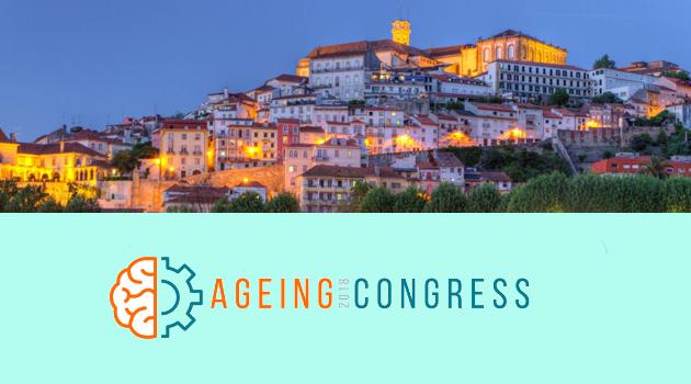 AGEING-CONGRESS-2018.fw_