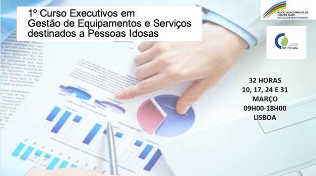 Curso-executivos.fw_