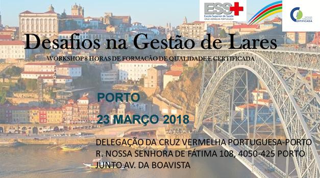 desafios-gestao-PORTO-slide-horiz.fw_