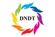 DNDT – Associação Nacional de Diretores Técnicos