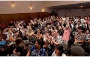 Curso de Gestão Organizacional no Porto Esgotado!!