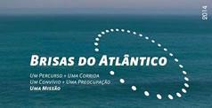 A.A.G.I. – Alentejo colabora com Brisas do Atlântico