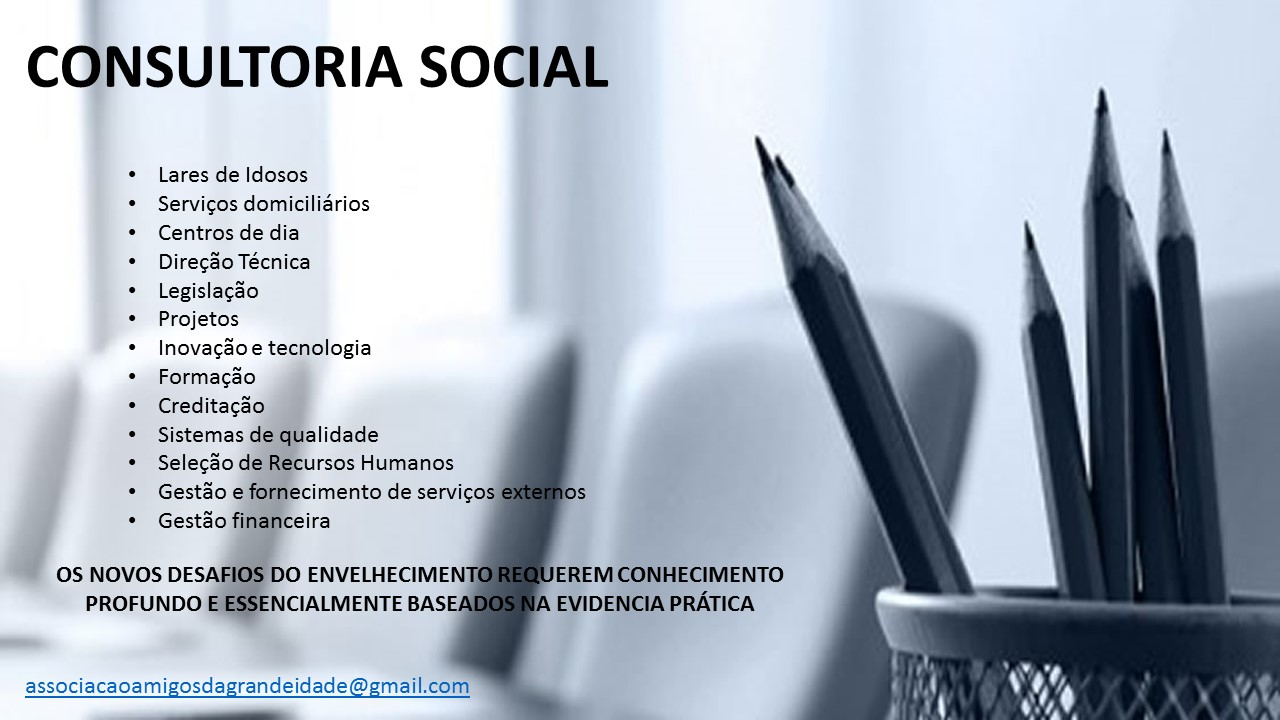 consultoria-marketing