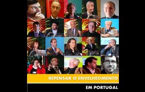 REPENSAR O ENVELHECIMENTO EM PORTUGAL