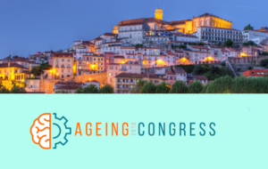 AGEING CONGRESS 2018