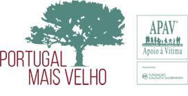 Portugal mais velho – APAV