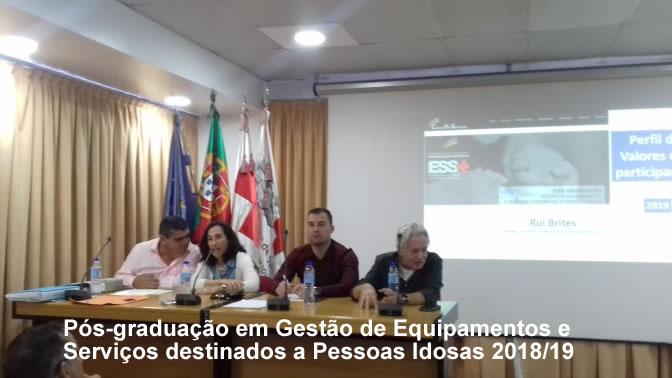 Pos-Graduacao-Lisboa-2018-19a