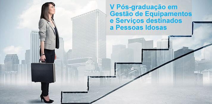 Pos-Graduacao-Lisboa-2019A-1