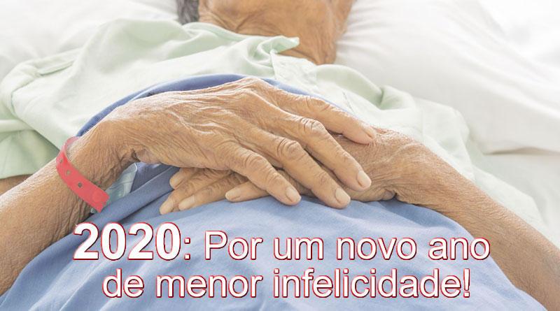 2020-idosos