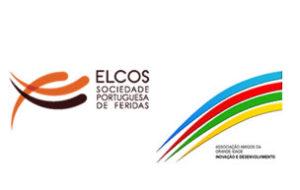 Protocolo entre a ELCOS e a AAGI