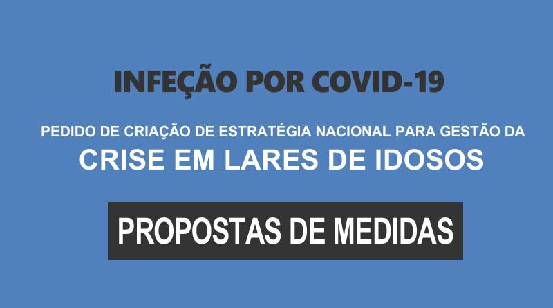 Covid-Medidas-Lares