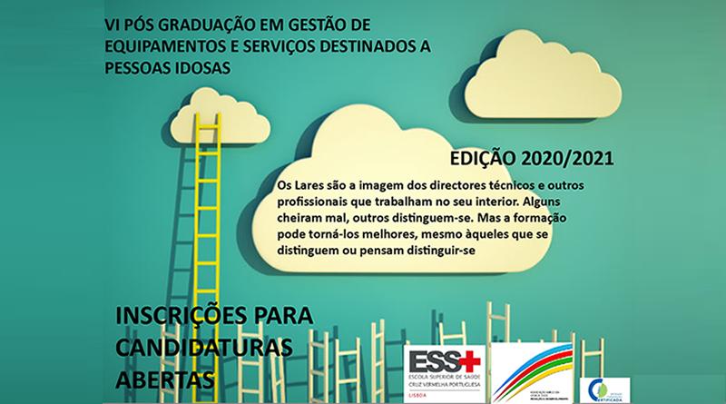 pos-graduacao-2020-2021-horiz.