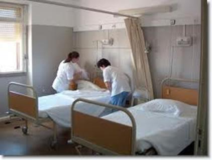 unidades cuidados continuados
